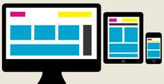 responsive web design nyc http://www.swatdigital.com/