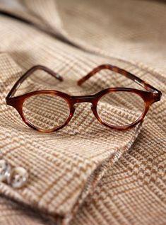 f6f1b7a5d7 25 Best Eyeware images