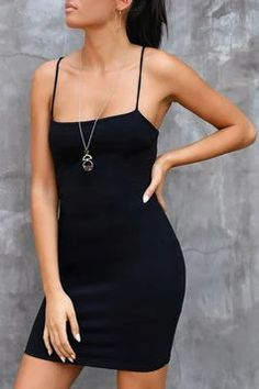 Great Condition With A Long Standing Reputation 2019 New Style H&m Black Playsuit Size 10 Women's Clothing Jumpsuits & Rompers