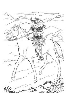 http://hotcoloringpages.com/wp-content/uploads/2014/04/Barbie-girl-song-on-Horse-Coloring-pages-to-print.jpg