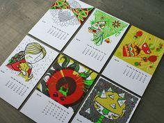 SOF_2009_Calendar_Letterpress_0003_Cards