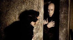 "I got Petyr! Which ""What We Do In The Shadows"" Vampire Are You?"