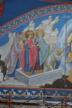 Raphael Angel, Archangel Raphael, Roman Mythology, Greek Mythology, Christ, Peter Paul Rubens, Byzantine Icons, Albrecht Durer, Orthodox Icons