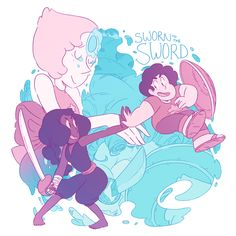 Stevenbomb 2.0: You Can (Not) Stop Watching(Thank you for helping me reach 2,000 followers, everybody! All of your support is awesome.)