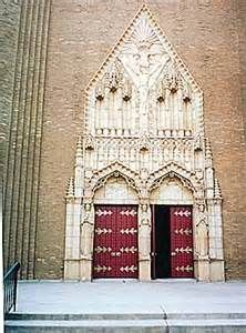 pentecost lutheran racine wi