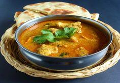 CoolWow 75 Chicken curry recipes photos via youtube.com Check more at https://epicchickenrecipes.com/chicken-curry-recipe/75-chicken-curry-recipes-photos-via-youtube-com/