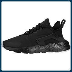Nike W AIR HUARACHE RUN ULTRA PRM 004 (859511-004) - Sneakers für frauen (*Partner-Link)