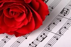 Recipe for a Good Day: Classical Creative http://CreativeIndeed.net