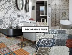 With the rise in popularity of inspirational websites such as Pinterestand Houzz,we are seeing a paradigm shift in the way the masses view interior design. Social media in general is simply