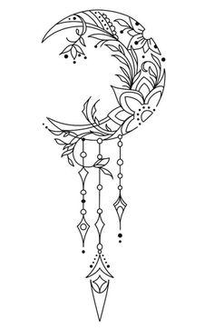 Bild Tattoos, Up Tattoos, Body Art Tattoos, Small Tattoos, Sleeve Tattoos, Tattoos For Women, Cool Tattoos, Tatoos, Tattoo Sketches