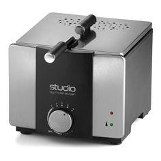 39.99 € ❤ Promo #Electromenager - Riviera & Bar - #Friteuse double fonction : Friteuse et Fondue - Puissance : 900 W - Capacité : 1,2 litre ➡ https://ad.zanox.com/ppc/?28290640C84663587&ulp=[[http://www.cdiscount.com/electromenager/petits-appareils-de-cuisson/friteuse-riviera-bar-studio-qd510a/f-1102002-riv3576160011578.html?refer=zanoxpb&cid=affil&cm_mmc=zanoxpb-_-userid]]