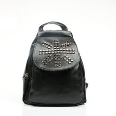 fd64ca19f088 2017 Fashion Mini Backpack Women Small Backpack For Girls High Quality PU  Leather Women Bag frre. Small backpacksGirl ...