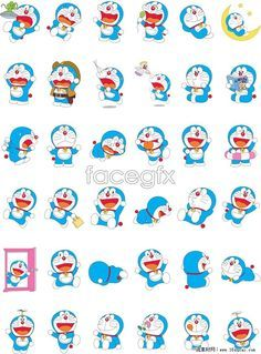 doraemon line sticker png Vs Pink Wallpaper, Cute Wallpaper Backgrounds, Animal Wallpaper, Galaxy Wallpaper, Aztec Wallpaper, Iphone Backgrounds, Screen Wallpaper, Iphone Wallpapers, Doraemon Wallpapers