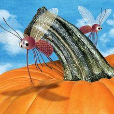 Rita by Juan Carlos Federico, via Behance Behance, Animals, Blue Nails, Animales, Animaux, Animal, Animais