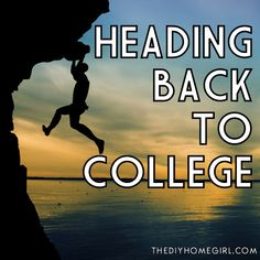 back to college pictures - Google Search | Back to College ...