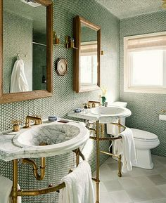 Remodeling Bathroom Without Permit Bathroom Remodeling Pinterest - Bathroom remodel without permit