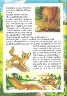 52 de povesti pentru copii.pdf School, Children, Alphabet, Butterfly, Short Stories, Rome, Young Children, Boys, Kids
