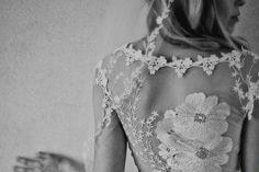 coolest wedding dress unique couture wedding dress bridal gown unique #couture #wedding dress #bridal gown unique couture wedding dress bridal gown