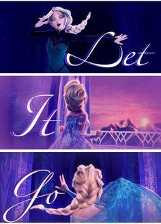 Let it go Frozen Elsa Elsa Quotes, Frozen Quotes, Elsa Let It Go, Frozen Let It Go, Elsa Frozen, Disney Frozen, Disney And Dreamworks, Disney Pixar, The Snow Queen 3
