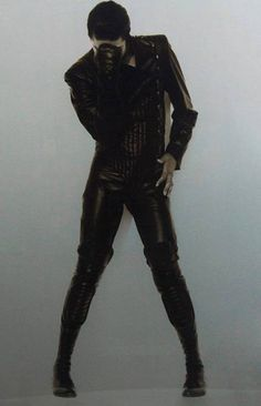michael-jackson-by-herb-ritts-rare10