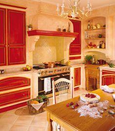 95387c833f0e55159112abbc5dc18f27 kitchen colors kitchen