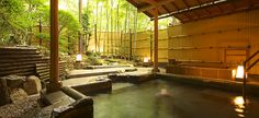 Arima Onsen Resort Japanese Ryokan Taketoritei Maruyama