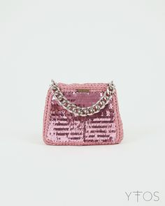 Shop 404 The requested product does not exist. Mini Handbags, Detail, Pink, Accessories, Shopping, Pink Hair, Roses, Jewelry Accessories