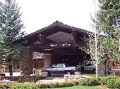 Fall 2013 Fantastic Rates in Sun Valley, ID starting at $149!