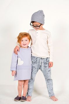 Gently Designer Kids Clothes aw From Go Gently Baby