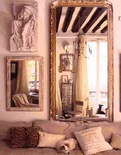 chandelier, curtains, cushions, decor, interior, interior design