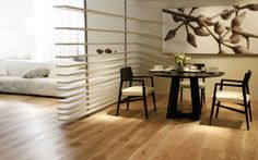 Click to close image, click and drag to move. Use arrow keys for next and previous.
