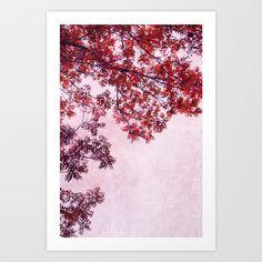 time Art Print by Claudia Drossert - $18.72