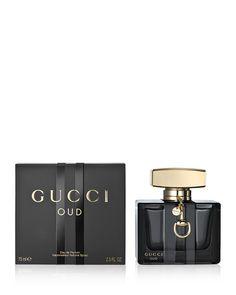 Gucci Oud Eau de Parfum   Bloomingdale's