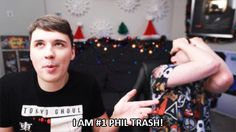 DanAndPhilGAMES: Are we Best Friends or FIENDS?!
