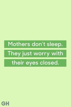 These Mother's Day Quotes Prove Mom's a Hero 25 Best Mother's Day Quotes – Heartfelt Mom Sayings for Mothers Day Mother Of Boys Quotes, Mothers Day Qoutes, Mothers Quotes To Children, Mothers Of Boys, Mother Daughter Quotes, Funny Mothers Day, Son Quotes, Quotes For Kids, Funny Quotes