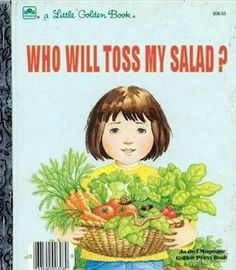 funny-bizarre-book-titles-27