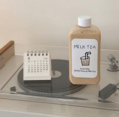 r o s i e in 2020 Cream aesthetic Aesthetic coffee Milk tea