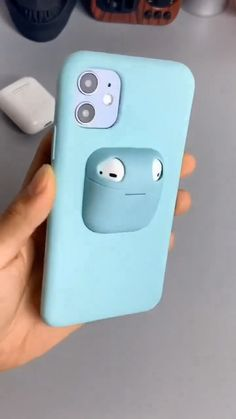 Cell Phone Case & Cell Phone Deals at Affordable Price Diy Phone Case, Cute Phone Cases, Iphone Phone Cases, Iphone Case Covers, Iphone 7 Plus, Iphone 11, Sprint Iphone, Apple Iphone, Color Phone