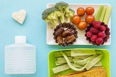 Dieta del apio para perder 7 kilos en 1 semana - Adelgazar en casa Celery, Menu, Healthy Recipes, Vegetables, Food, Dietas Detox, Home, Frases, Safe Room