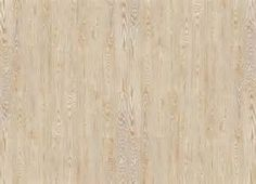 Wood Texture - Bing Images
