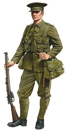 Page 4 Page 5 Aeroplanes Cars and Ships British Soldier, British Army, Military Art, Military History, World War One, First World, Army Uniform, Military Uniforms, Commonwealth