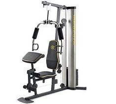 Home Gym Workout Exercise Equipment Muscle Builder Fitness Weights Trainer Tone   http://4thefit.co/home-gym-workout-exercise-equipment-muscle-builder-fitness-weights-trainer-tone/     Home Gym Workout Exercise Equipment Muscle Builder Fitness Weights Trainer Tone  Price : $385.99  View and Buy this item on eBay  Ends on : 2015... Check more at http://4thefit.co/home-gym-workout-exercise-equipment-muscle-builder-fitness-weights-trainer-tone/