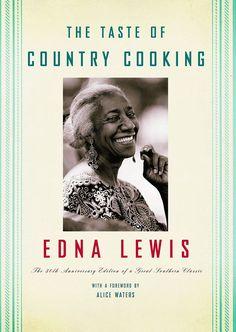 TX715 .L6684 2019 Vigan, Southern Belle, Soul Food Cookbook, Cookbook Pdf, Afro, Mothers Day Dinner, Best Cookbooks, Momofuku, Free Pdf Books