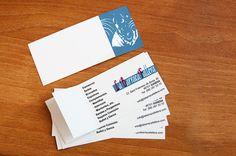 Encuéntranos o solicita información. Cards Against Humanity, Sheds