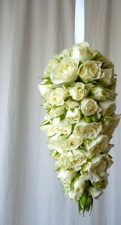 Bridal 'Tear'