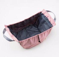 レジカゴにセットして買い物がスムーズに♡ 「レジカゴリュック」に新色〈ブライトカラー〉3色が新登場! 初回お試し価格も♪|LIMIA (リミア) Sac Week End, Denim Tote Bags, Picnic Bag, Quilted Handbags, Diy Purse, Craft Bags, Patchwork Bags, Bag Patterns To Sew, Fabric Bags