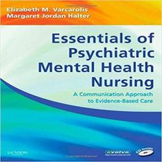 Test bank leadership roles and management functions in nursing find the cheapest price for essentials of psychiatric mental health nursing a communication approach to evidence based care fandeluxe Images
