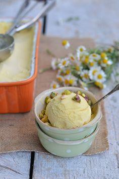 mango passionfruit icecream