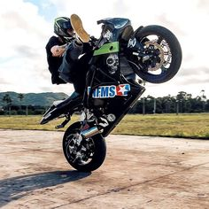 Infamous Team Stunt Bike, Flat Tracker, Vans Girls, Custom Motorcycles, Scrambler, Stunts, Heart, Waterfalls, Hearts