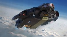 10 Future Military Aircraft YOU HAVE TO SEE Technology today is progressing faster than ever. And, with it, military tech necessarily progresses and evolves . Spaceship Art, Spaceship Design, Starship Concept, Space Fantasy, Robot Concept Art, Sci Fi Ships, Drones, Concept Ships, Star Wars Ships